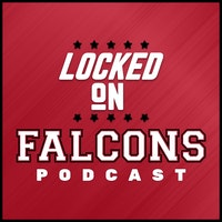 Uploads 2f1552267285607 za54h7hyzx b93c2a7bb5d27f0c0d32ab5899d03dde 2flocked on falcons podcast bg.jpg?ixlib=rails 2.1