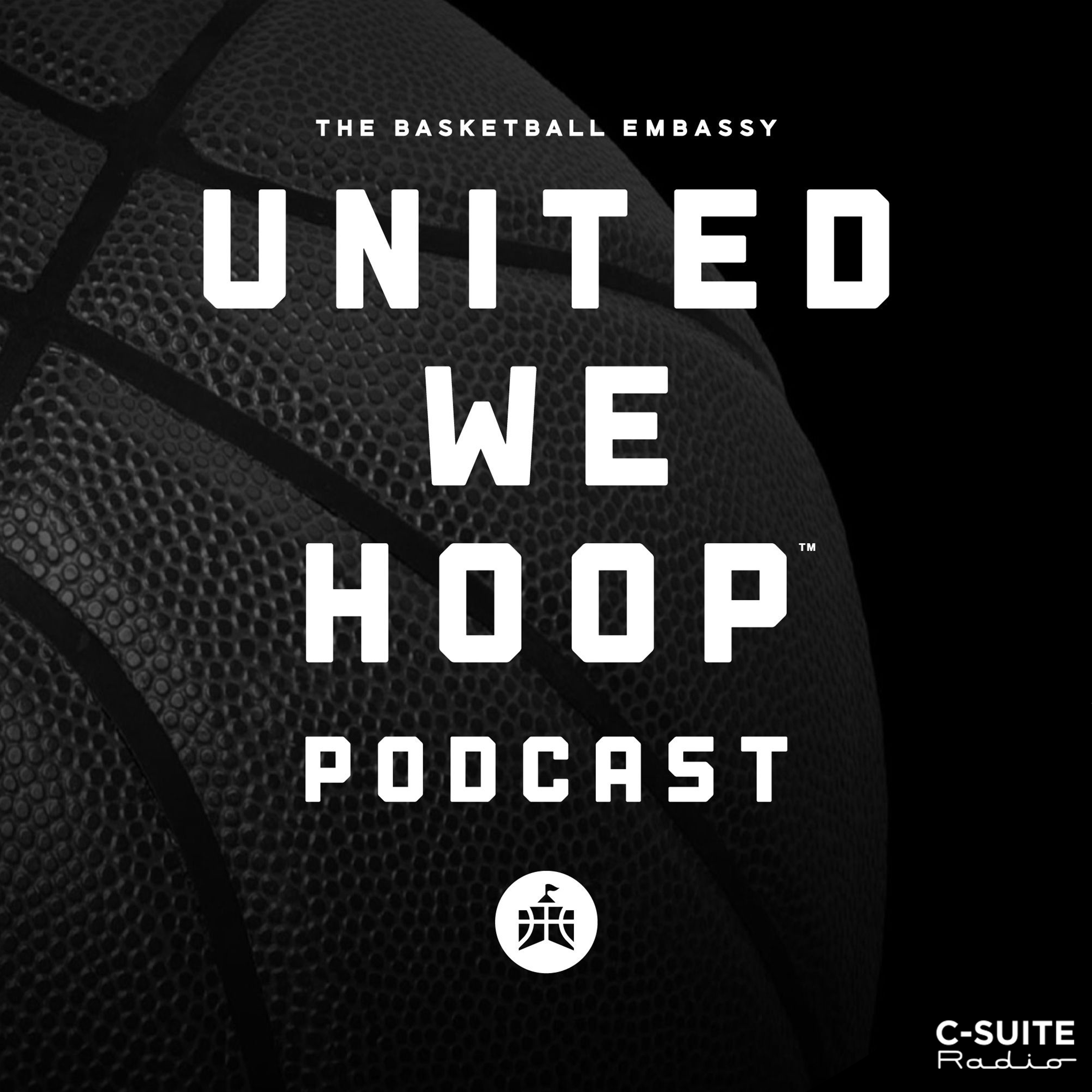 United We Hoop
