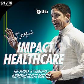 Impact Healthcare
