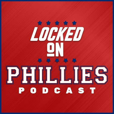 Uploads 2f1556165830785 f3k0gxcppna 04dd017694cf44d33a7c1129e6231884 2flocked on phillies podcast bg%2b 281 29.jpg?ixlib=rails 2.1