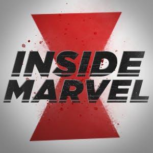 Black Widow BUDAPEST Mystery: Natasha Mind Controlled or Not? | Inside Marvel