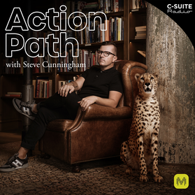Action Path