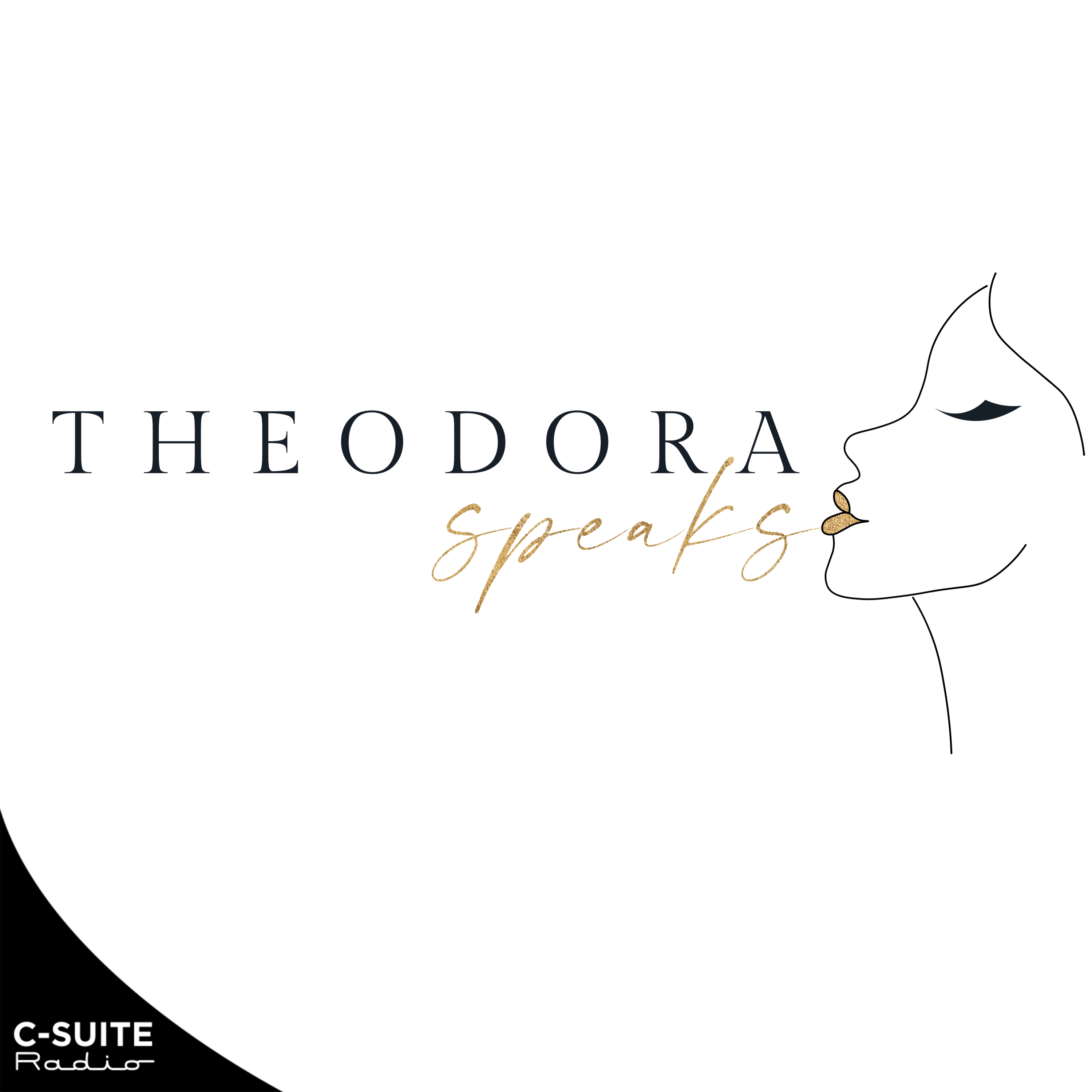 Theodora Speaks