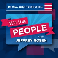 Some Of Possible Changes To Affordable >> The Future Of The Affordable Care Act National Constitution Center