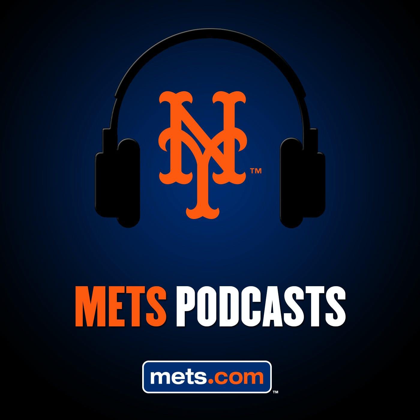 John Maine Talks Mets Career
