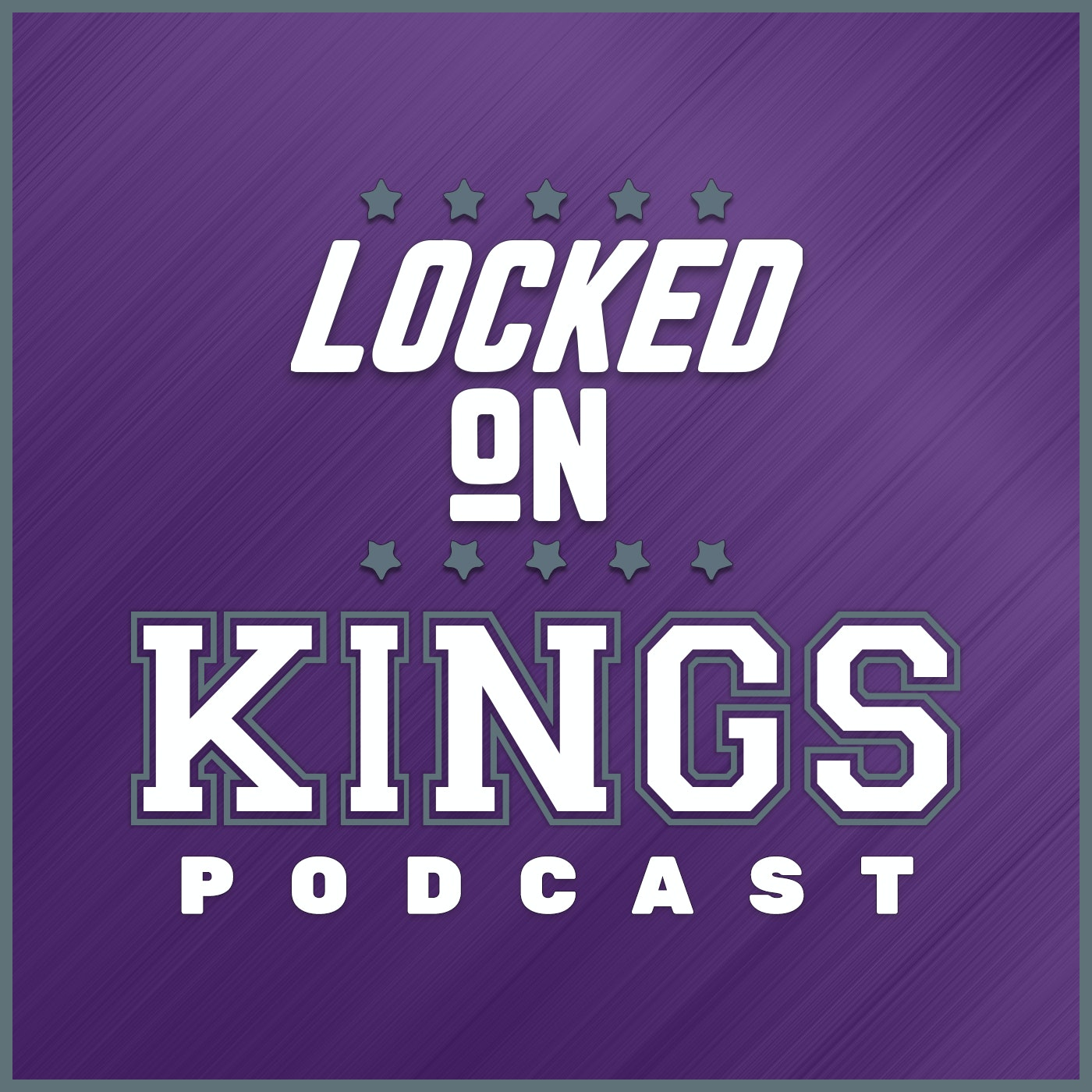 Tobias Harris to SAC? Yes Please! by Locked On Kings - Daily Podcast On The Sacramento Kings