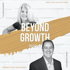 The Beyond Growth Show