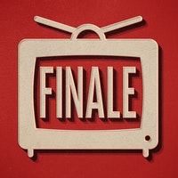 Episodes – Page 2 – Finale Podcast