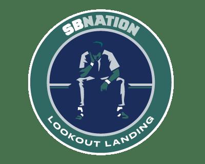 Lookout Landing Podcast 165: Red Deadline Redemption?