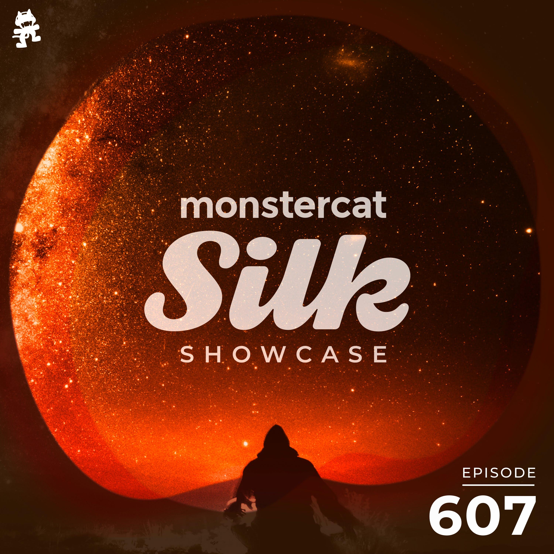 Monstercat Silk Showcase 607 (Hosted by Tom Fall)