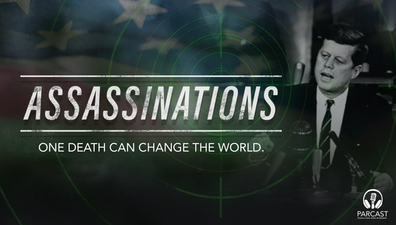 Introducing-Assassinations