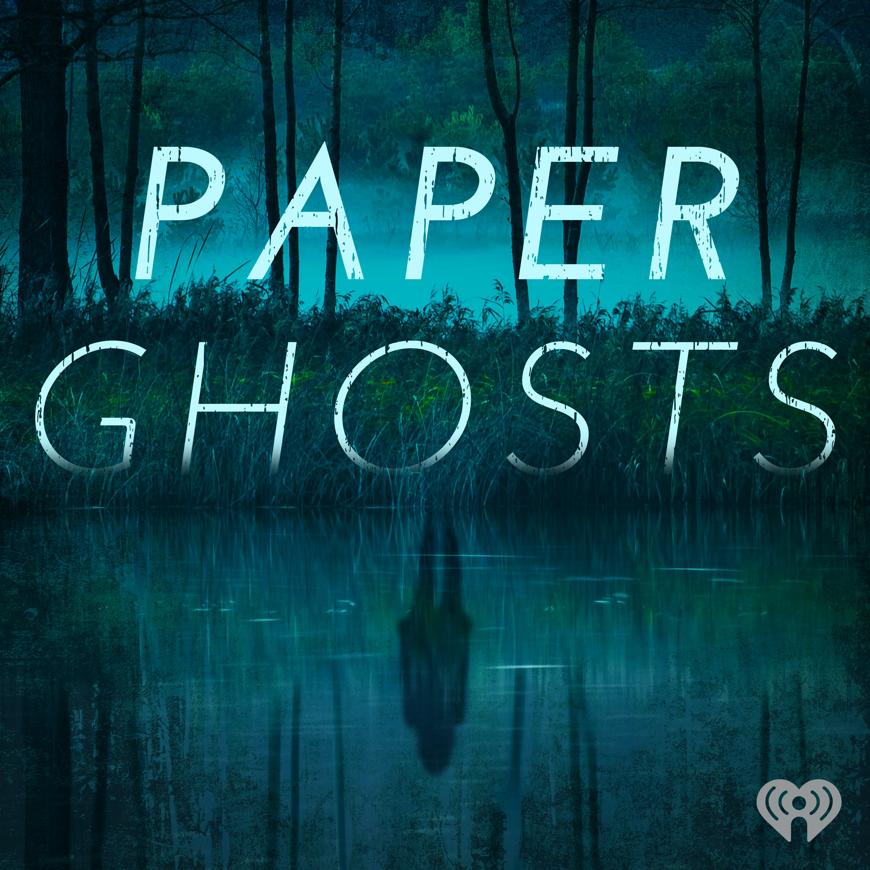 Introducing Paper Ghosts