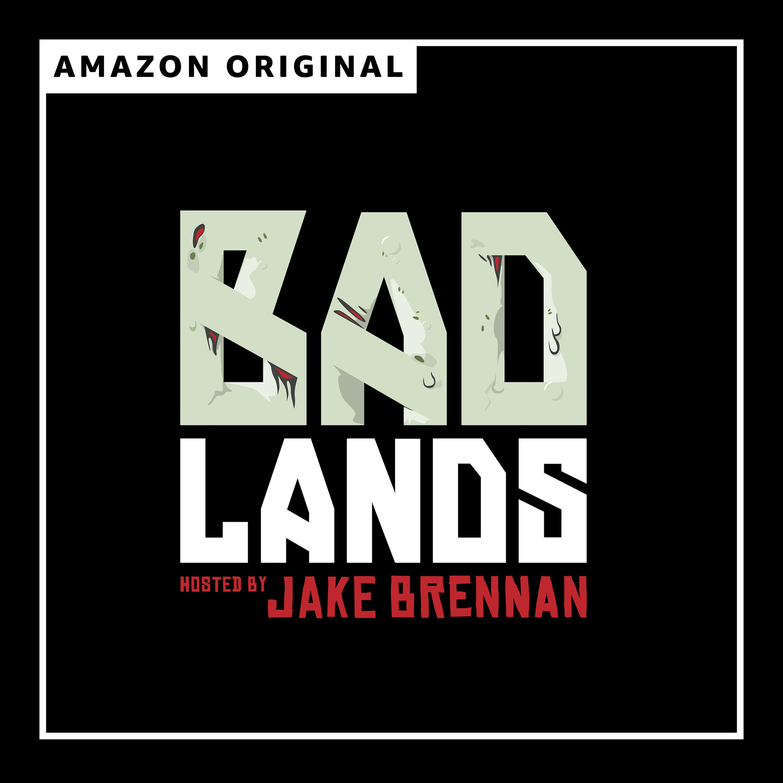 Introducing Badlands Season 1: Hollywoodland