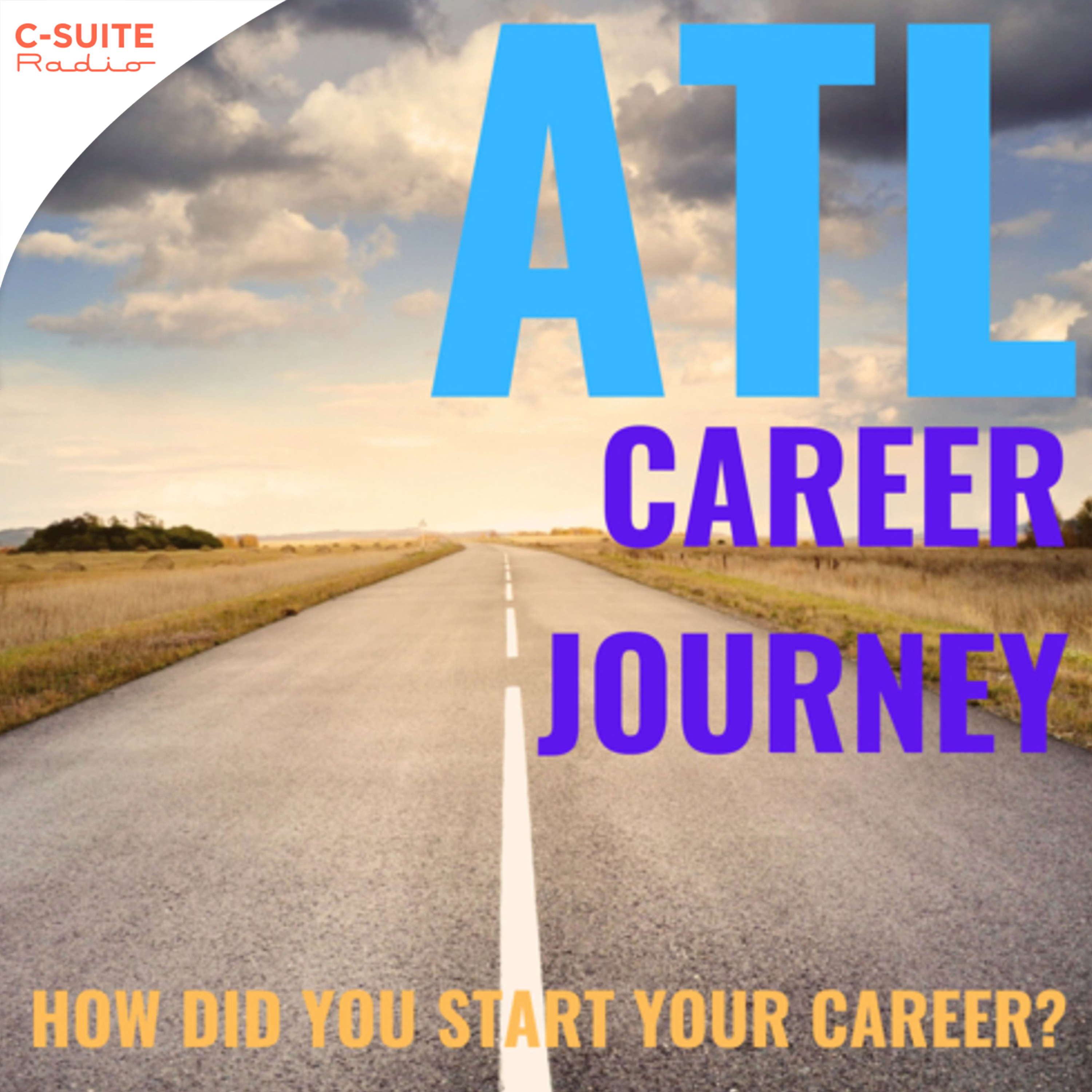 ATL Career Journey