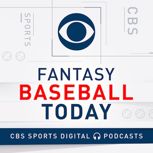 10/08: 2020 Second Base Preview (Fantasy Baseball Podcast) by Fantasy Baseball Today Podcast