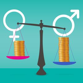 Skimm Special: Equal Pay