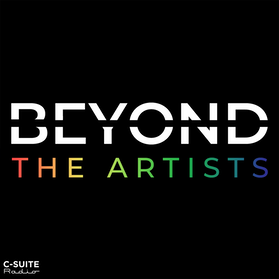 Beyond the Artists