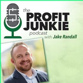 The Profit Junkie