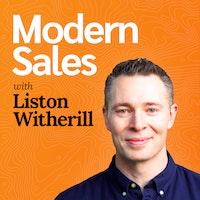 Uploads 2f1550100041577 j3fx0d3y0y 51a85113e2edff2b7d7cb8c5a88e8e0c 2fliston witherill modern sales%2bsmall.jpeg?ixlib=rails 2.1