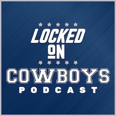 Uploads 2f1566524293317 phka8lla208 5d6da19ae090d229ae48ed6289915310 2flocked on cowboys podcast bg.jpg?ixlib=rails 2.1