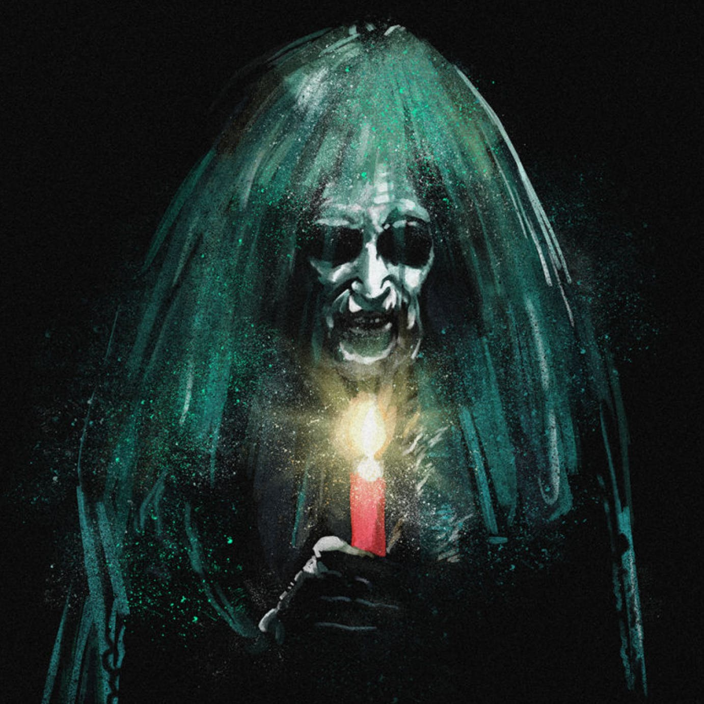The Insidious Series | Part 2