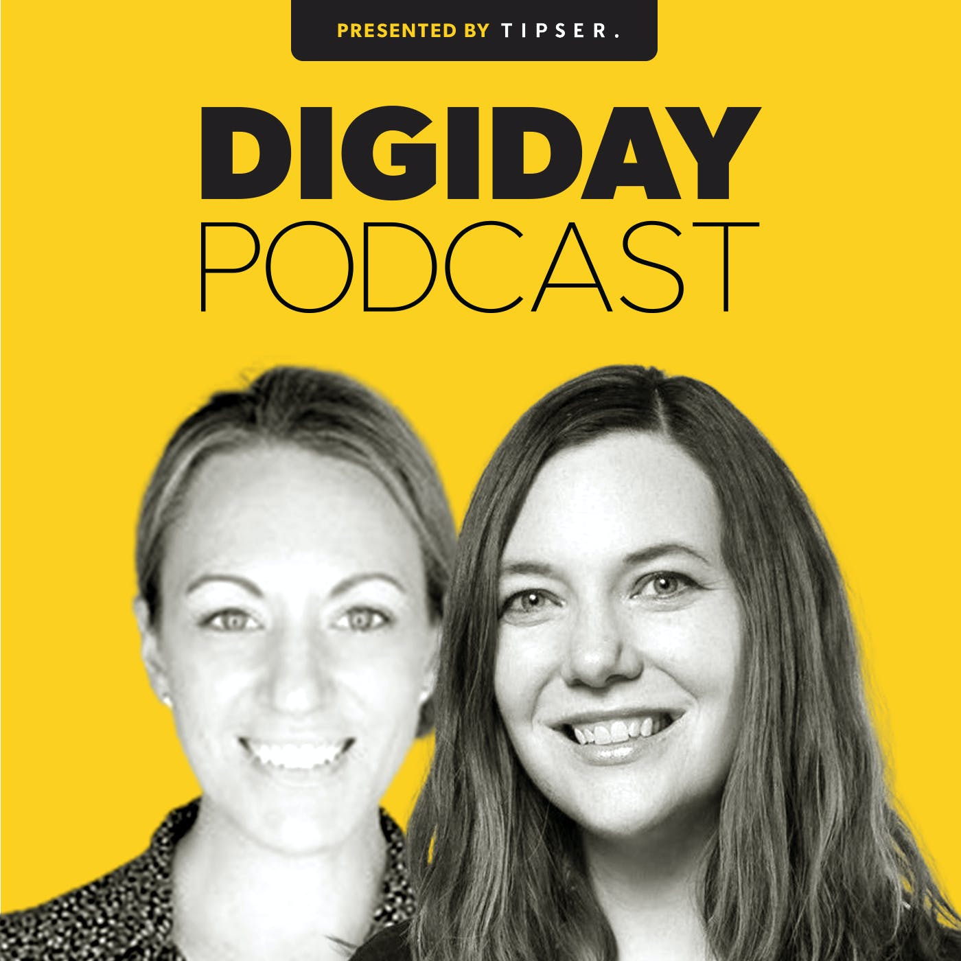 GroupM's Kieley Taylor and Amanda Grant are on the lookout for the future of identity in advertising