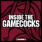 Inside the Gamecocks: A South Carolina football podcast