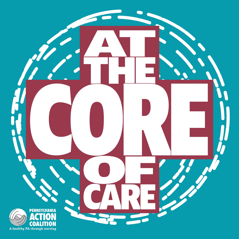 Moving the Needle on Nurse Practitioner Education and Training