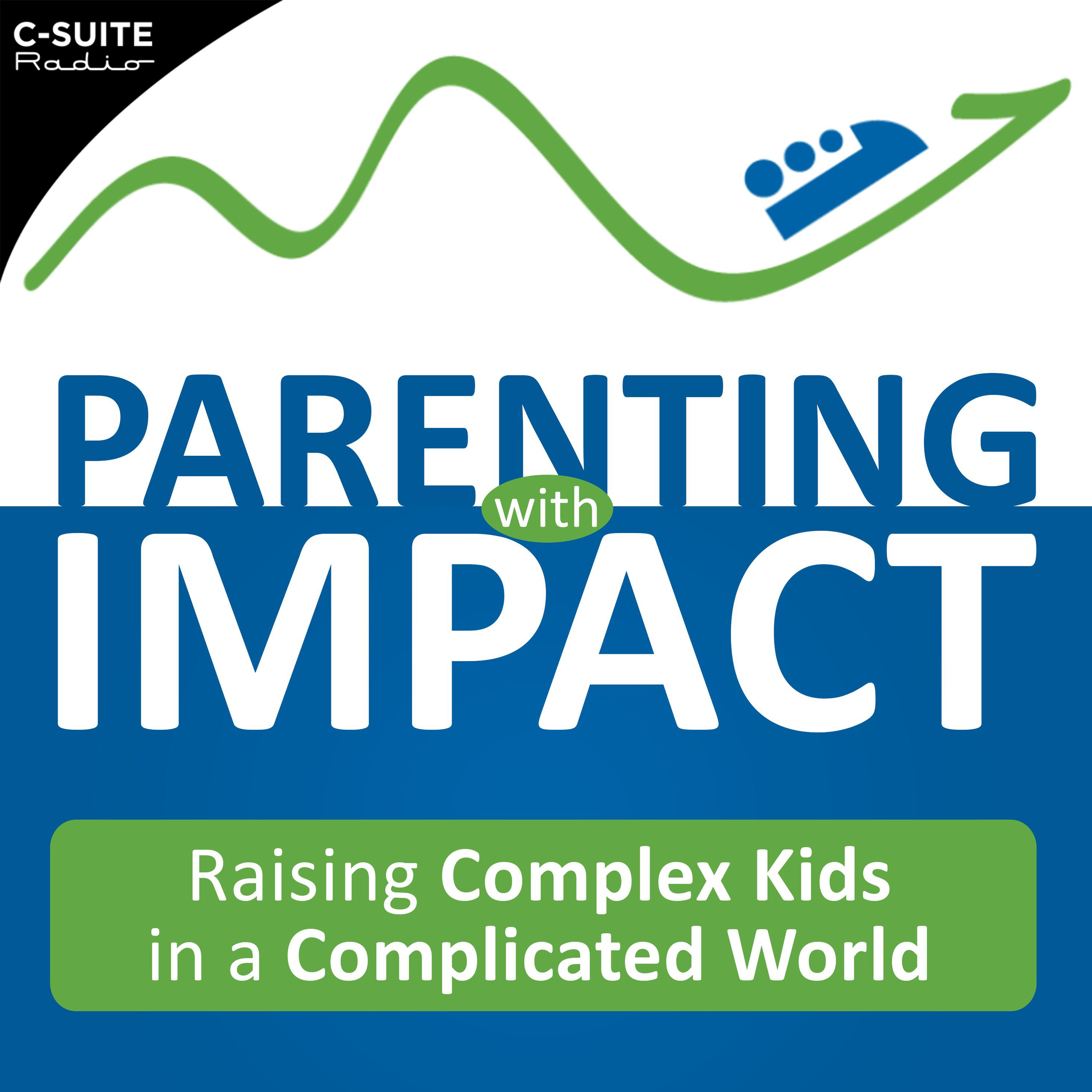 Parenting with Impact
