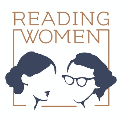 Reading Women Discuss the Literature of Chronic Illness and Mental