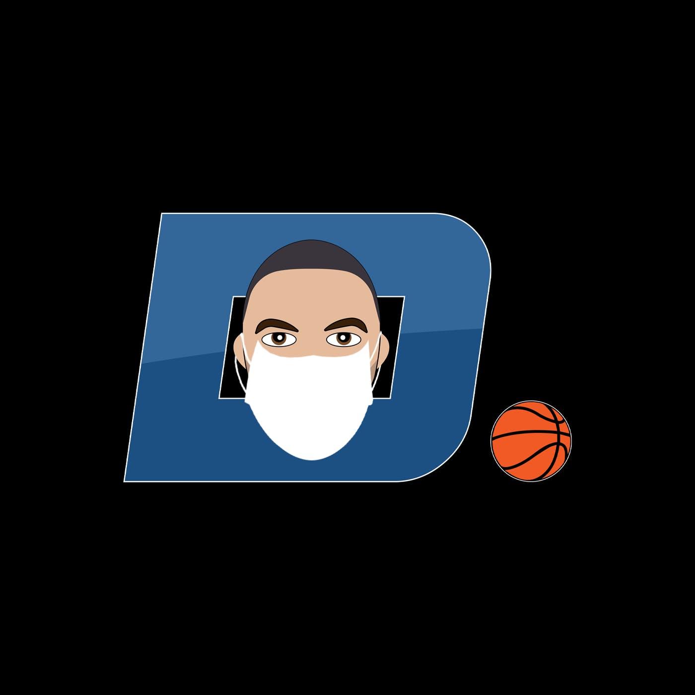 Ep 99 | Team Dime vs. Team Even Odds (w/ Paul Williams & Brandon Niles)