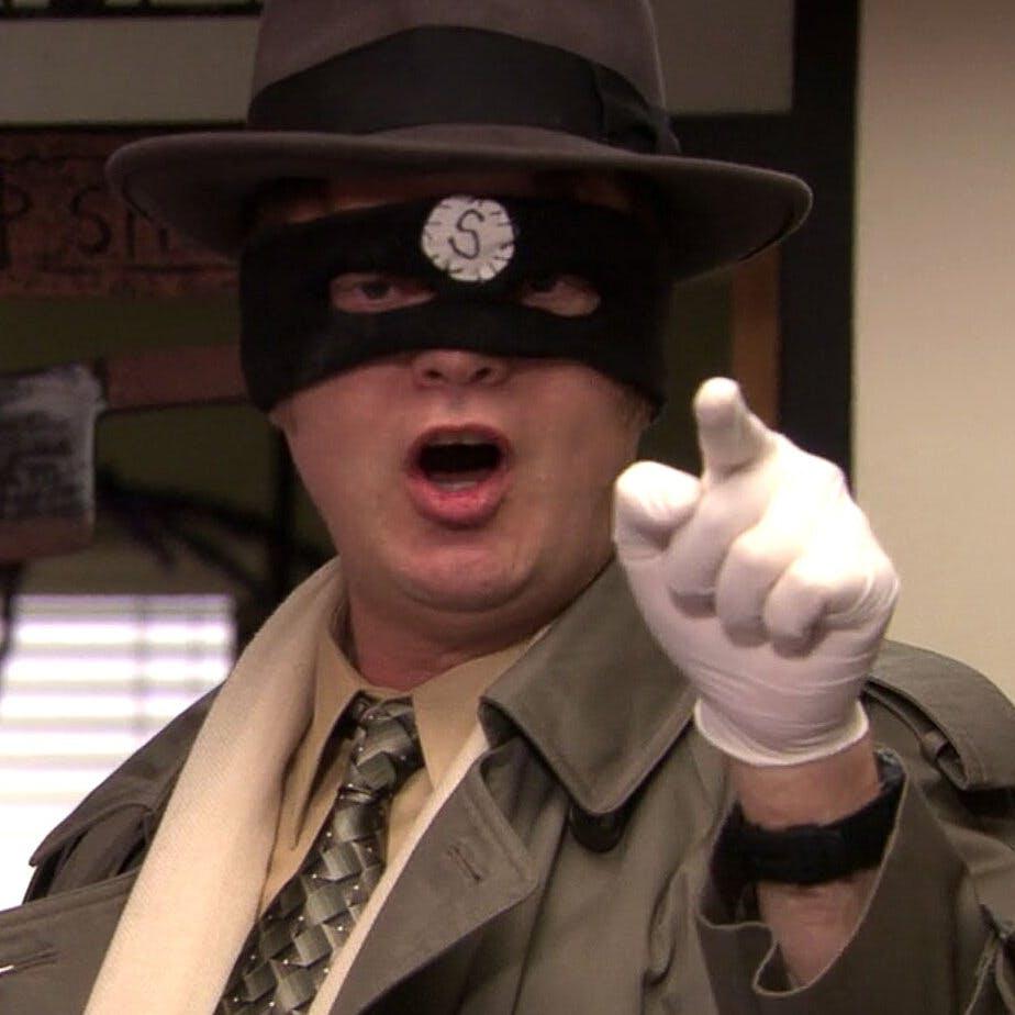 114: The Scranton Strangler