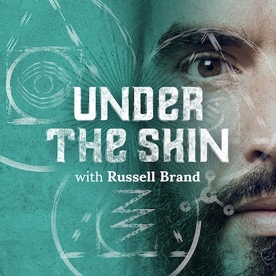 Podcasts | Russell Brand | Official Site