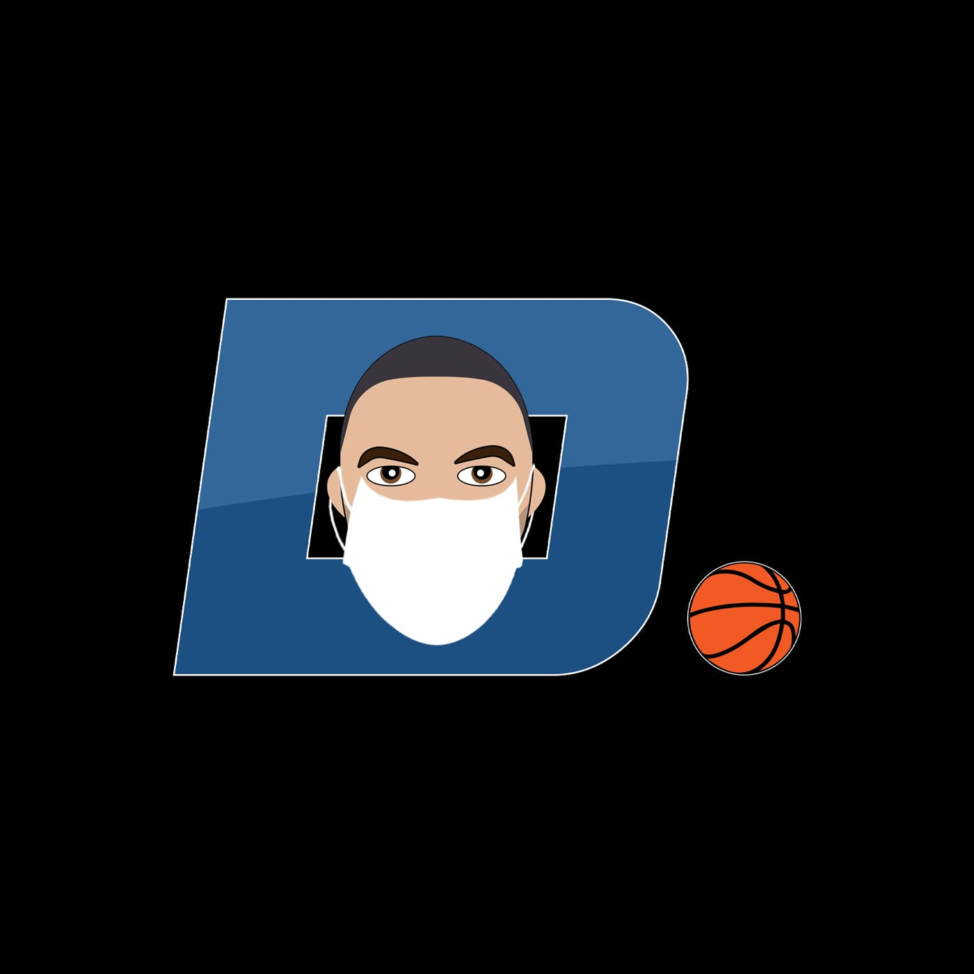 Ep 94 | NBA Wardrobe Malfunctions (w/ Josh Veltrie)