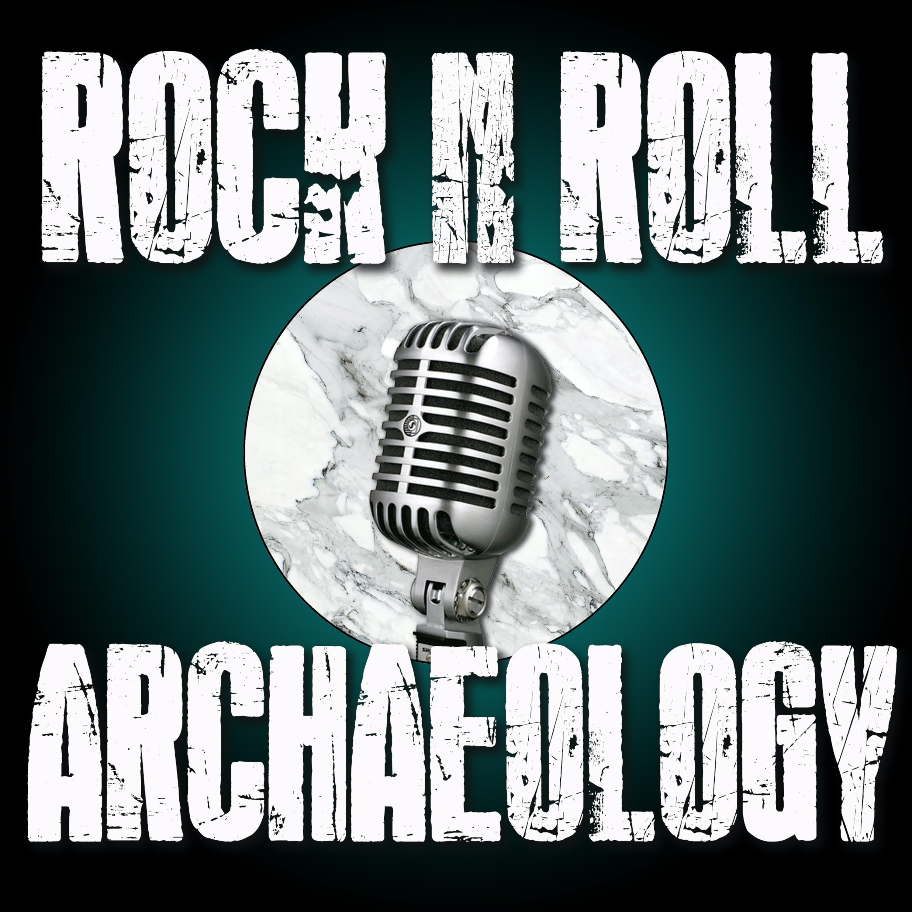 Episode 15: Slouching Towards Bethlehem - Five Summers in Los Angeles by Rock N Roll Archaeology