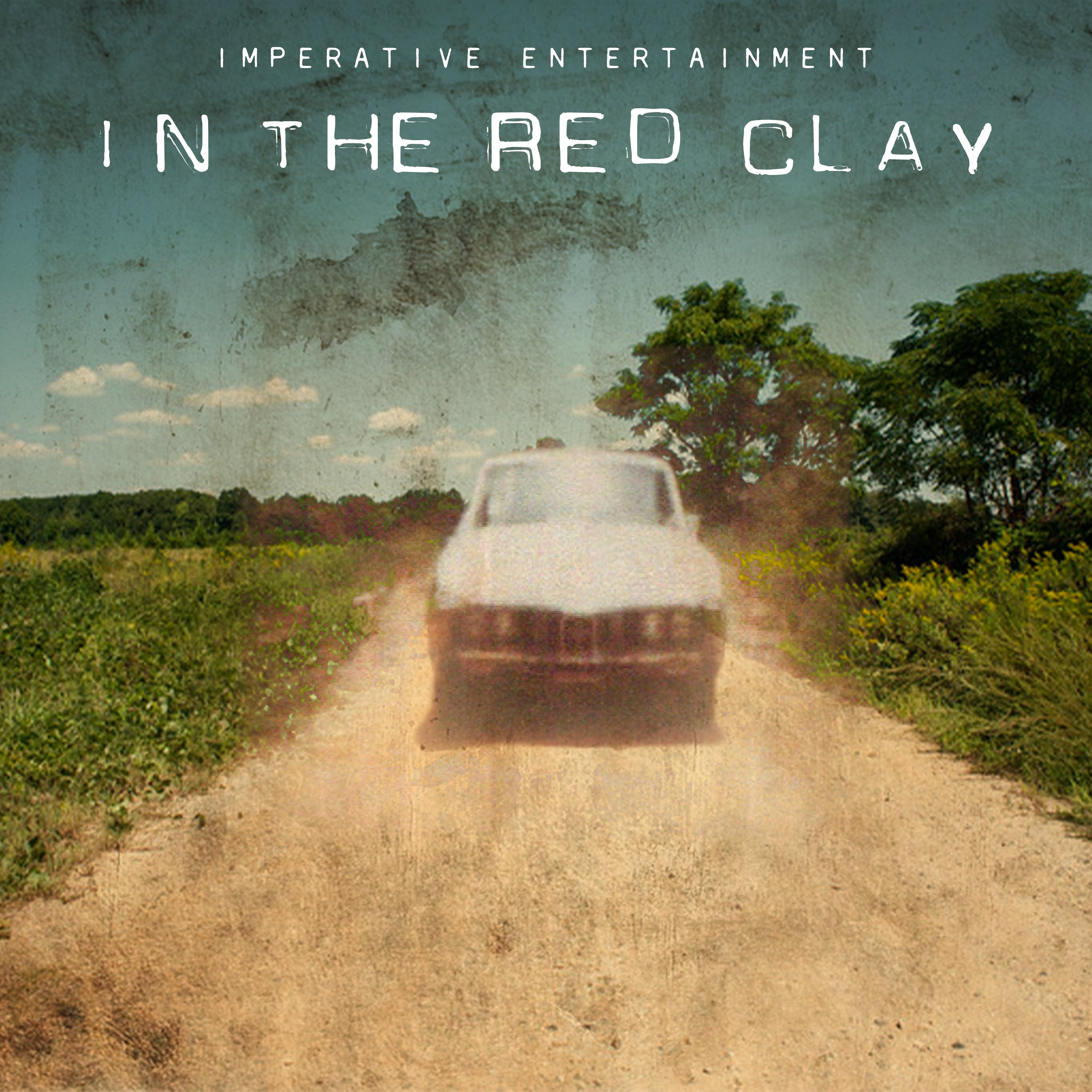 In the Red Clay by Imperative Entertainment