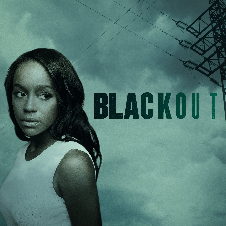 Introducing: Blackout Season 2