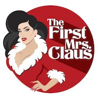 First mrs. clause logo.png?ixlib=rails 2.1
