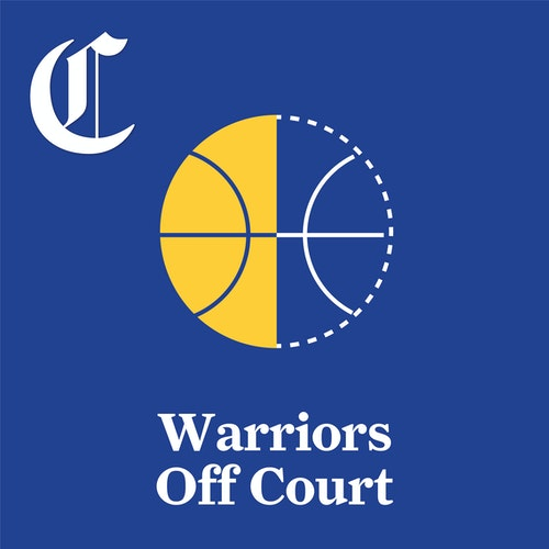 Zaza Pachulia, The Businessman by Warriors Off Court