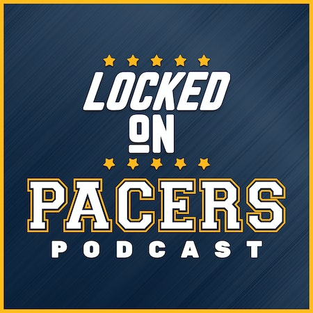Uploads 2f1551401392882 km2am3thpjc b95dde2af92bc8392bf9ba23e0439f36 2flocked on pacers podcast bg.jpg?ixlib=rails 2.1