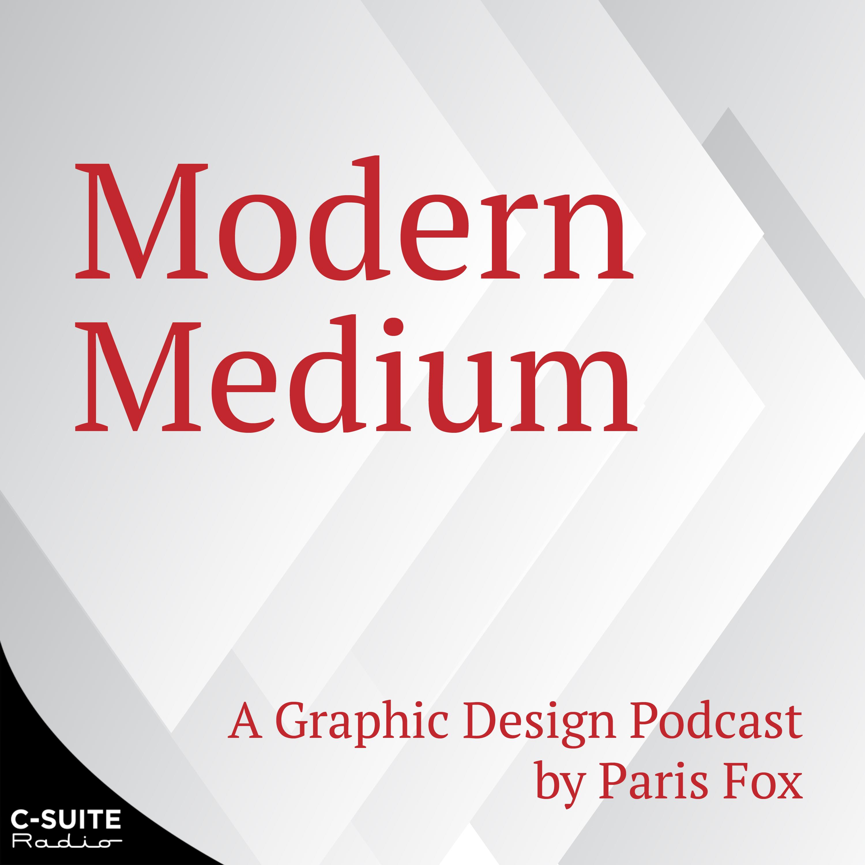 Modern Medium