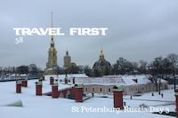 Travel first 58 st petersburg russia day 3 ab hq.png?ixlib=rails 2.1