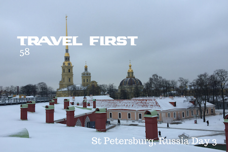 Travel first 58 st petersburg russia day 3 ab hq.png?ixlib=rails 2.1