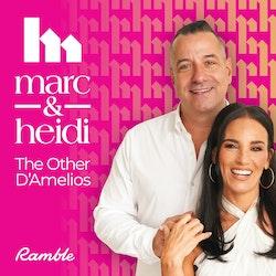Marc & Heidi - The Other D'Amelios