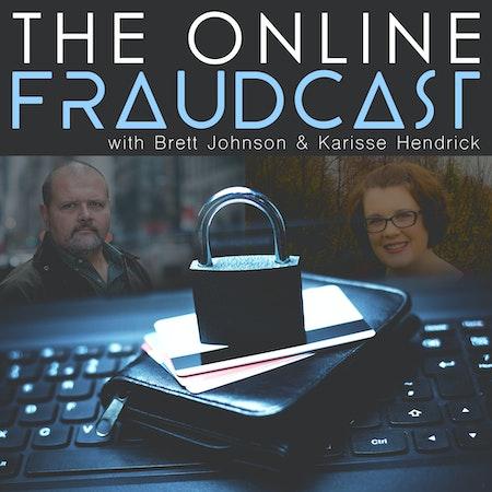Uploads 2f1528987550782 439dega32yw 6f9930f5b9670c7d863e94b2e3120cf8 2fthe online fraudcast 2kx2k b.jpg?ixlib=rails 2.1