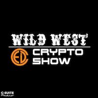 Uploads 2f1559582232996 hpktsl8qmr6 b7bb49cc8b87293aba7902948937e252 2fcsr wild west crypto.png?ixlib=rails 2.1
