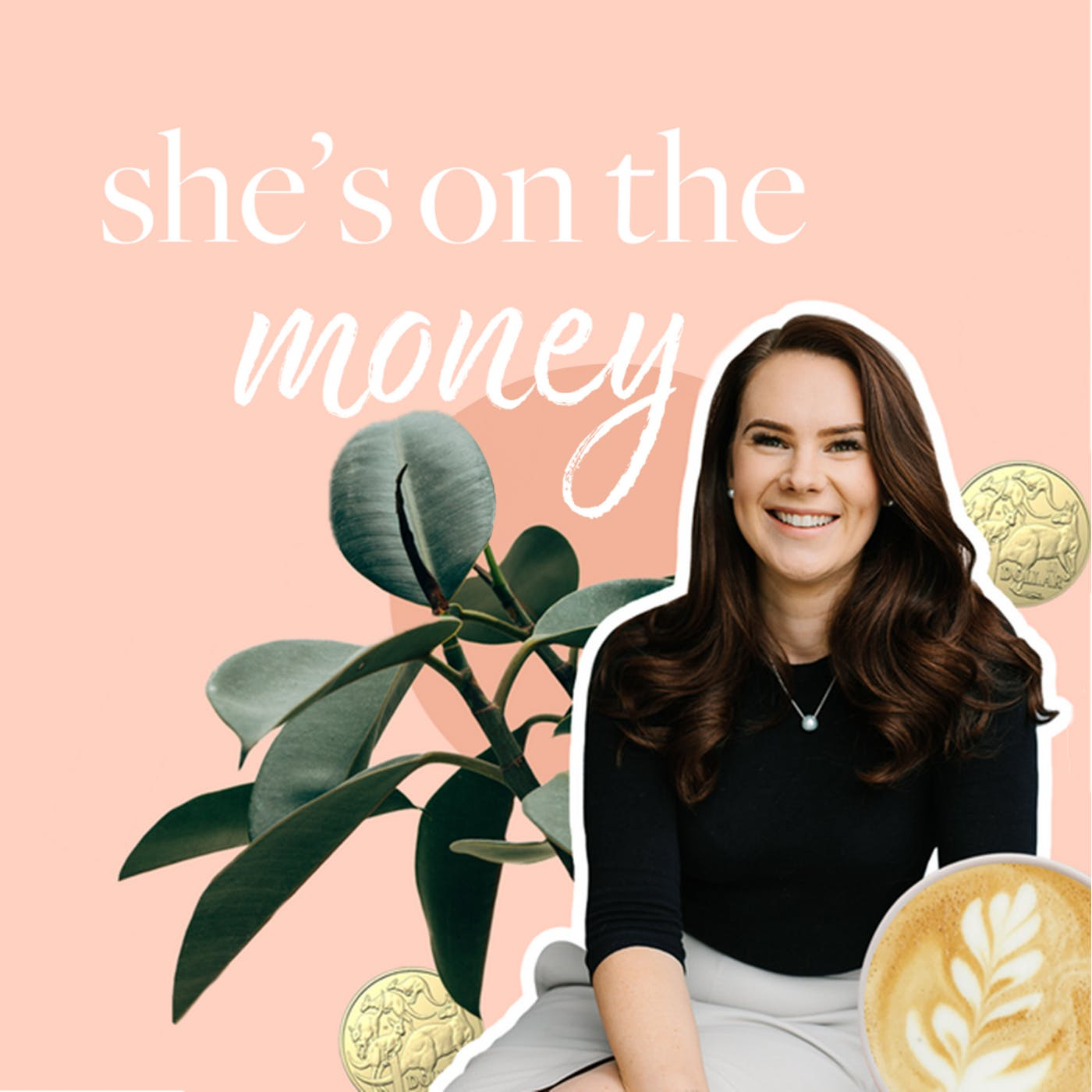MONEY DIARIES: Hustlin' Mums