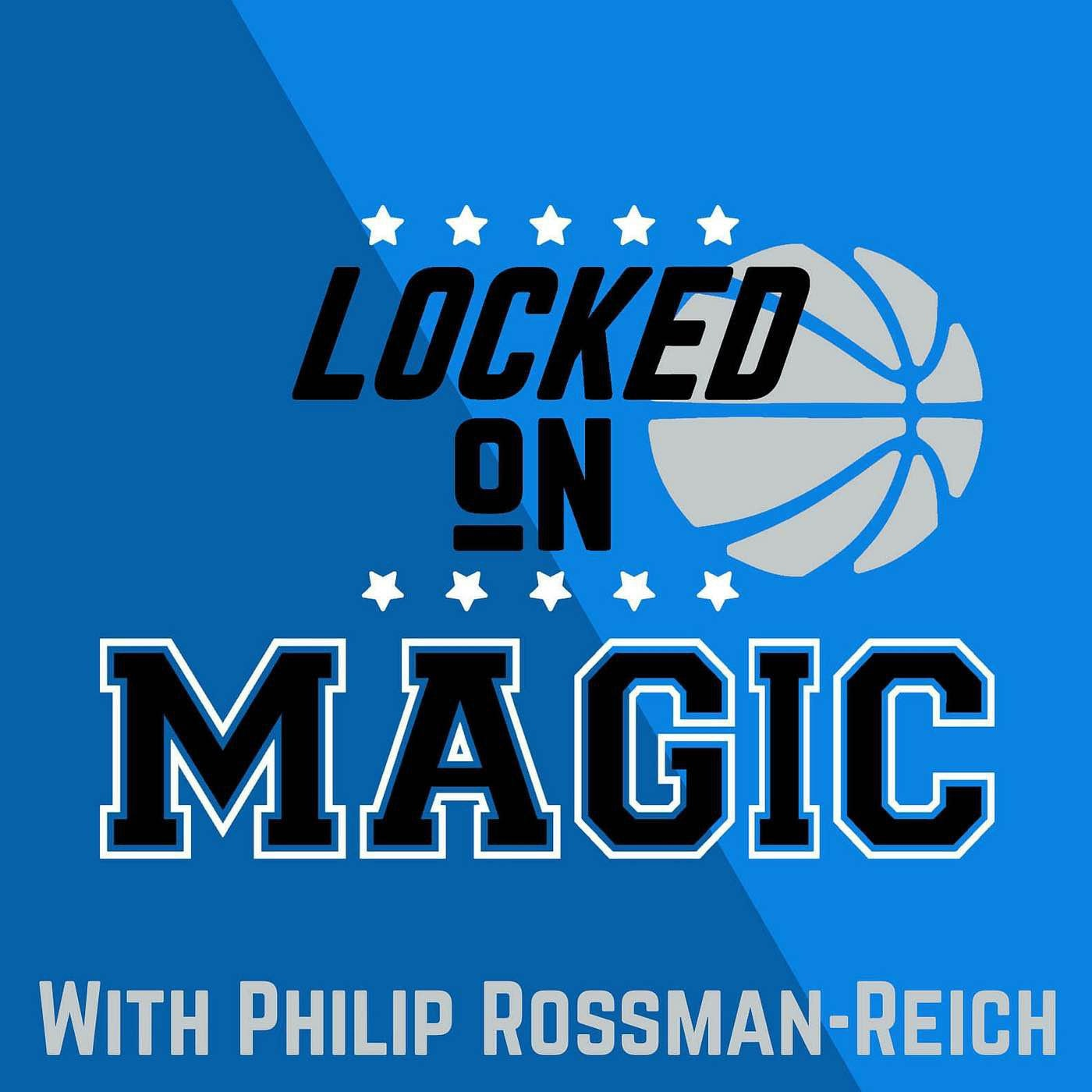 Locked On Magic 01.22.19: Professional Wins and the Playoff Standard by Locked on Magic