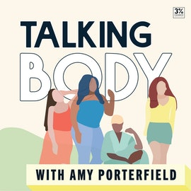 Talking Body with Amy Porterfield