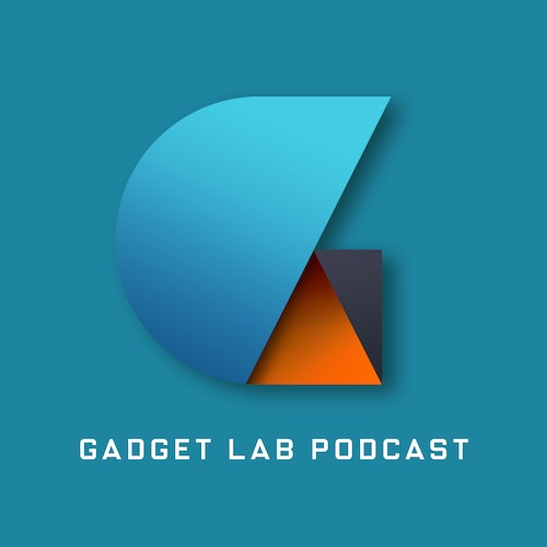 Open Wide for Mouth Tech by Gadget Lab: Weekly Tech News